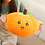 Thumbnail: Cute Pumpkin