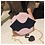 Thumbnail: Fluffy Demon Bag