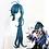Thumbnail: Genshin Impact Kaeya Wig