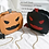 Thumbnail: Spooky Pumpkin Bag