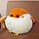 "Thumbnail: ""Sparrow"" The Chonky Sparrow"