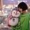 Thumbnail: Winter Penguin Plushies