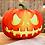 Thumbnail: Spoopy Halloween Pillows
