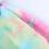 Thumbnail: Fluffy Rainbow Jacket