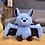"Thumbnail: Chonky Bat ""Squeak"""