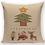 Thumbnail: Christmas Cushion Covers