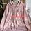 Thumbnail: Pink Piggy Hoodie Jacket