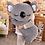 "Thumbnail: ""Kai And Kayla"" The Koala Twins"