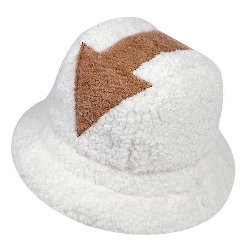 Appa Bucket Hat