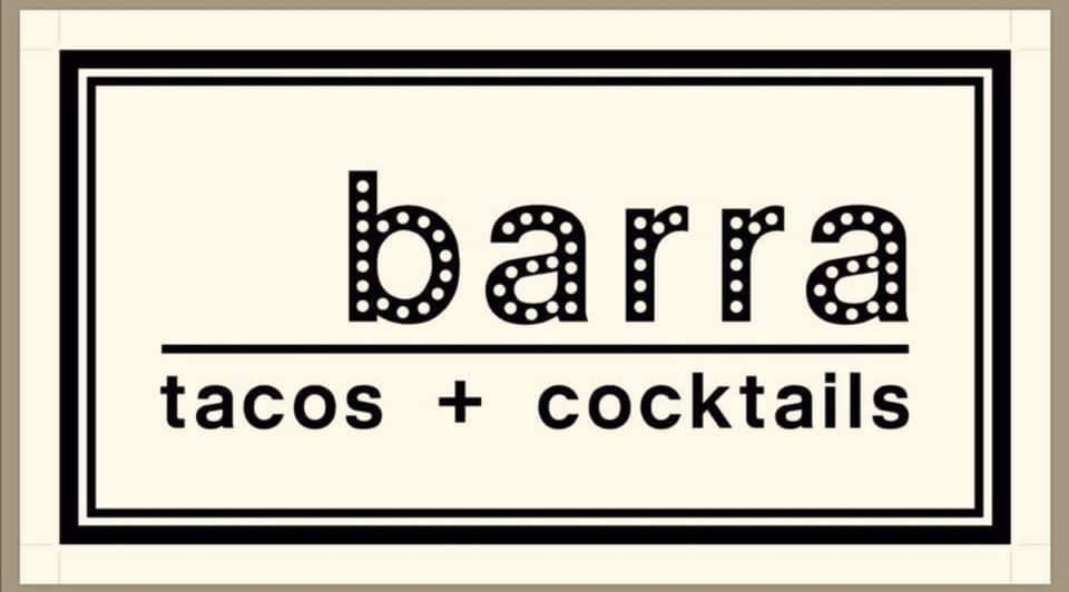 Barra Tacos