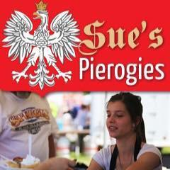 Sue's Pierogies.jpg