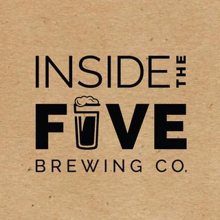 Inside the Five.jpg