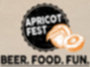 ApricotFestFlyer.jpg