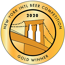 NYIBC_2020_Gold.png