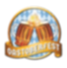 Oastoberfest 2019 Emblem_edited.png