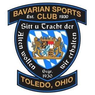 Bavarian Sports Club.jpg