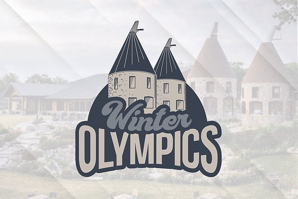 0719_Winter Olympics_website main image.