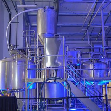 brewingequipment.jpg