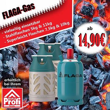 Flaga Gas.jpg