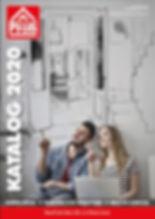 Katalog 2020 Cover.jpg