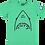 Thumbnail: B'Chill T-Shirt Ritchie Green