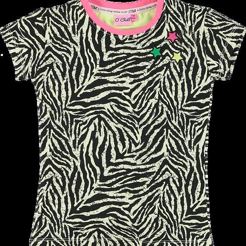 O'Chill T-Shirt Tess