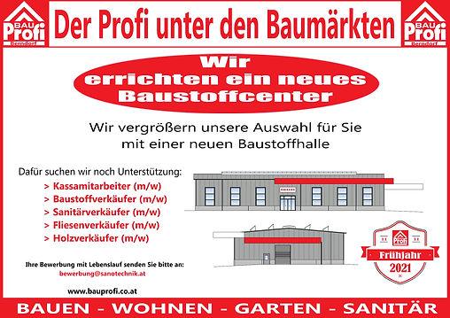 Neue Halle Posting.jpg