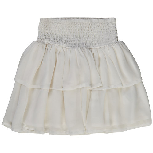 The New Thora Skirt