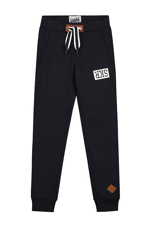 Skurk Jogging Pants BalDR Navy