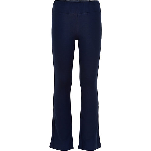 The New Soft Pants