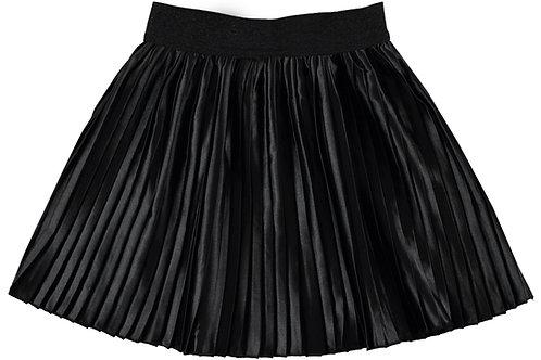 O'Chill Kelly Skirt Black