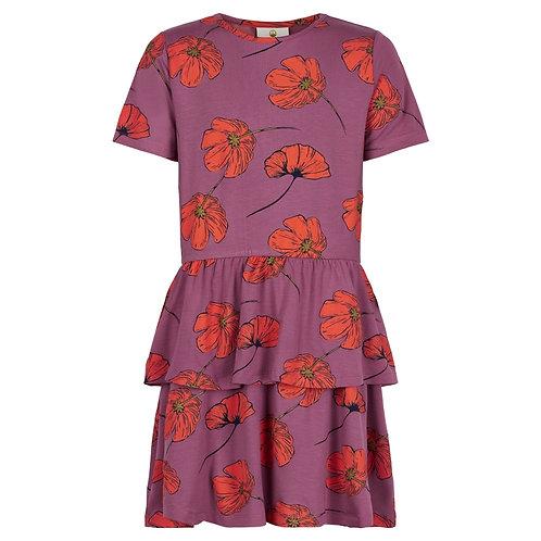 The New Dress Tracy Poppy