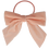 Thumbnail: Your Little Miss Haarspeldje met Strik Large & Elastiek