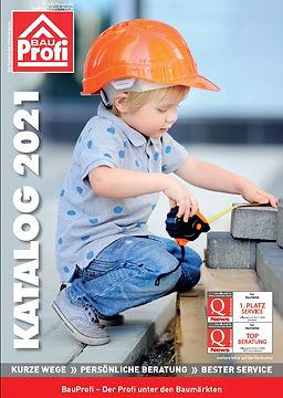 Katalog 2021 Cover.jpg
