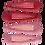 Thumbnail: Your Little Miss Haarspeldje Glitter