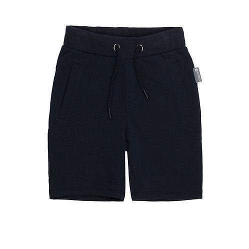 Vinrose Comfy Short