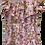 Thumbnail: Dress Flowers Long Rose