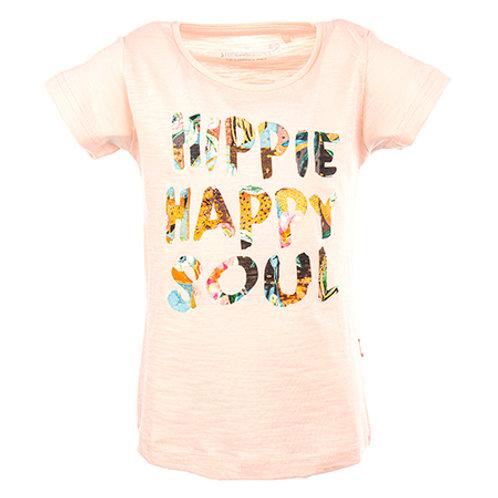 Stones and Bones T-Shirt Happy Soul