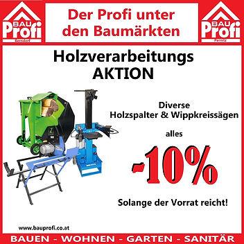 Wippkreissägen_&_Holzspalter.jpg