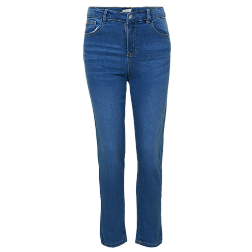 Mini Rebels Jeans Denim Squeeze