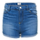 Thumbnail: Mini Rebels Short Denim