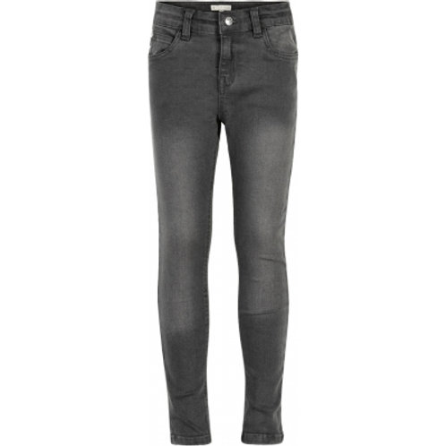 The New Copenhagen Slim Jeans Light Grey