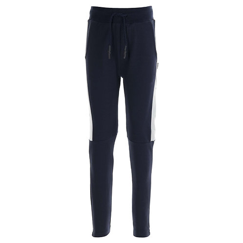 LEVV Moses Pants Navy