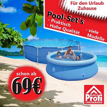 Pool Sets.jpg