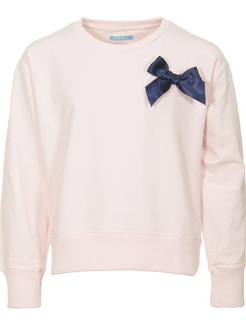 Bobbi Ravioli Sweater Claire Roze