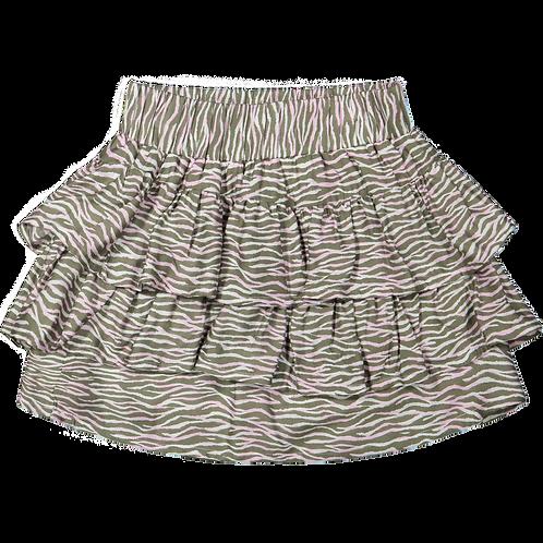 Vinrose Skirt Lilac