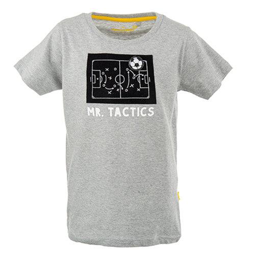 Stones and Bones T-Shirt Mr. Tactics