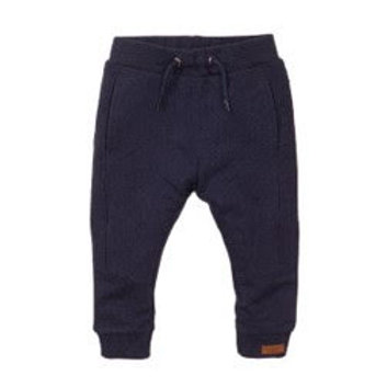 Koko Noko Comfy Pants Navy