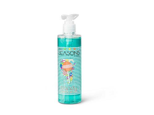 4 All Seasons Hand Wash Candy 250ml