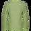 Thumbnail: Mini Rebels Stay Sweater Summer Dude
